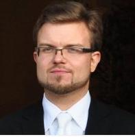 Michał Chrzanowski